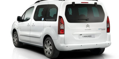 Citroen-E-Berlingo
